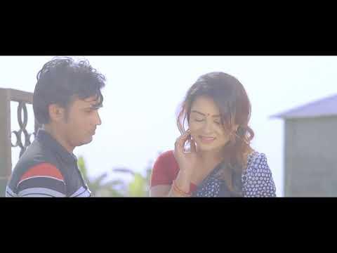 Meghla Akash By Kazi Shuvo    Protune    Best Music Video Kazi Shuvo 2017    Tan