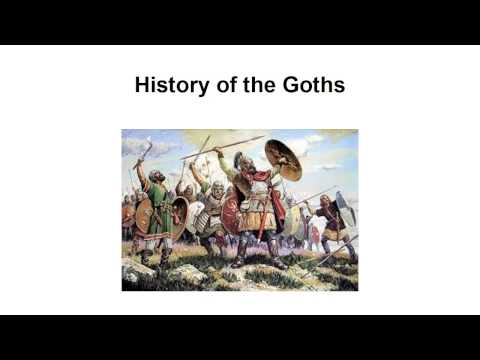 Where Are The 12 Tribes Of Israel Today? -part1