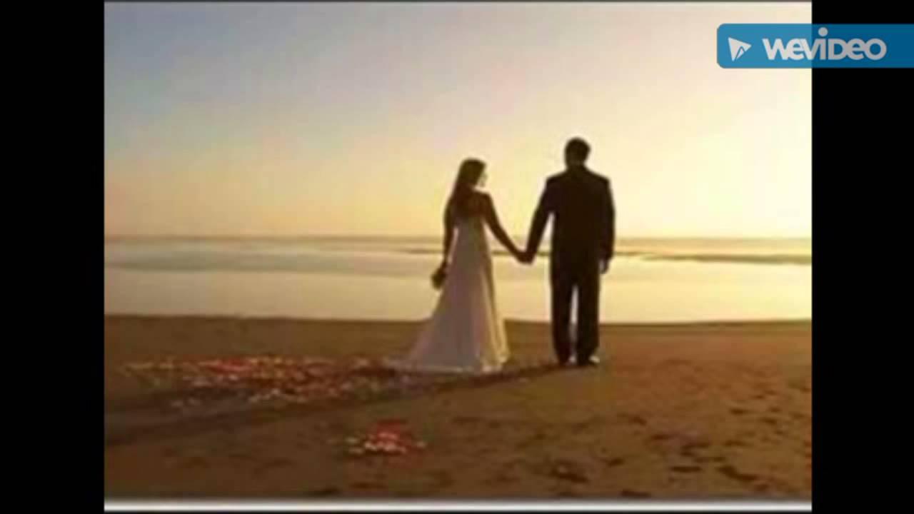 Happy 9th Wedding Anniversary My Husband Youtube