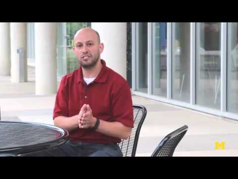 Technical Communications | The Professional Edge