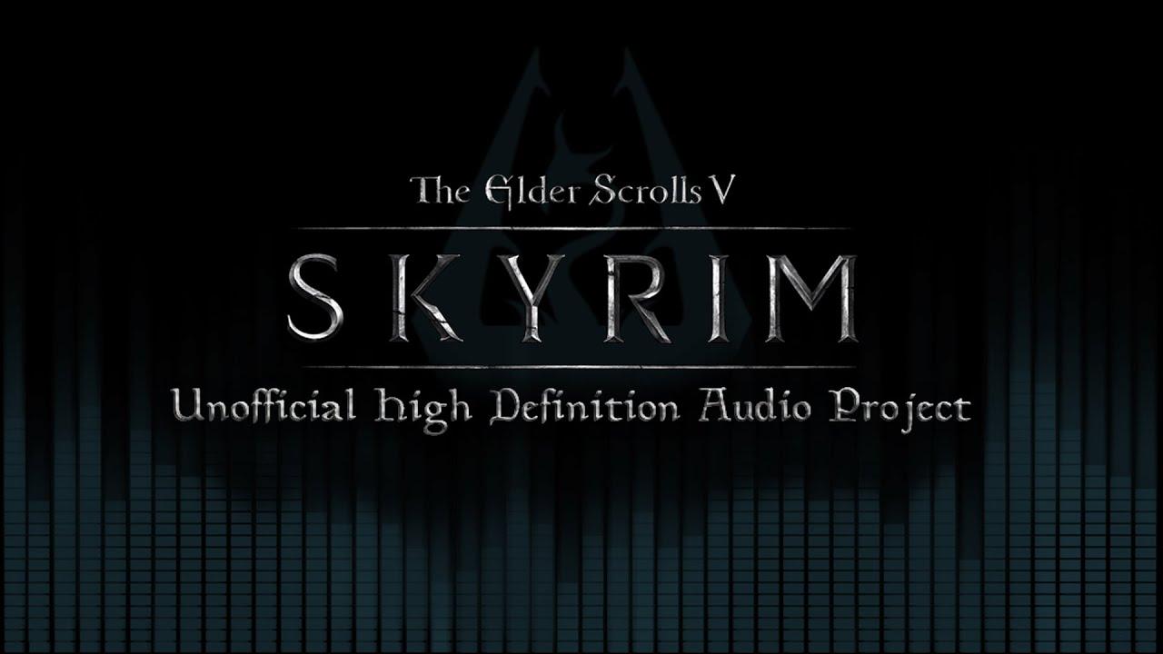 skyrim download highly compressed