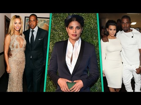 Rachel Roy's History With Beyonce, Jay Z and the Kardashians: Here's What You Need to Know