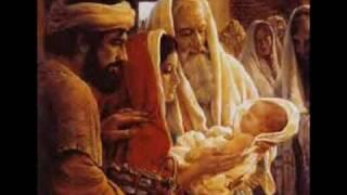 ARIF ROGER BHATTI  YESU AYA CHRISTMAS SONG