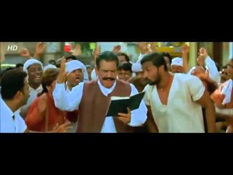 Billoo Bhayankar   Billu Barber 1080p
