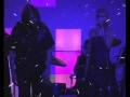 Capture de la vidéo Auto-De-Fe - Страх (The Fear)