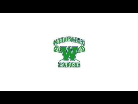 Woodinville High School Lacrosse Team Video 2017