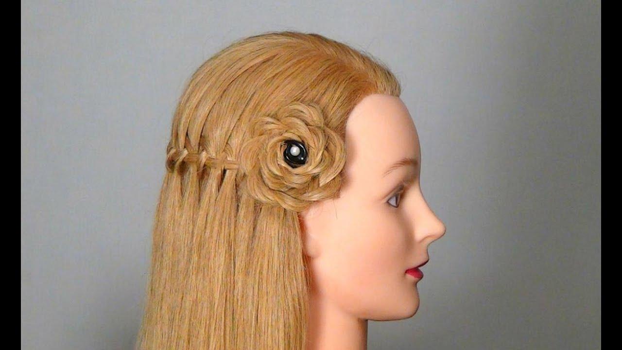 Парикмахерские учебные головы. Где купить и как выбрать болванку.