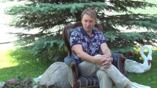 Найкращі налаштування щастя для жінок Ч. 3 Олег Фролов