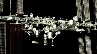 Space Station Live: Still to Come in 2015