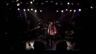 北海道苫小牧市さいとう楽器『音楽CAN』にて2019/4/21に行われた 『Mont...