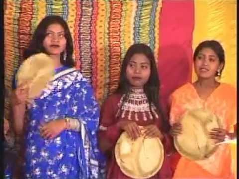 Patri Kahitho Bartiya - Bihav Bhadhoni - Rekha Devar - Shivkumar Tiwari - Chhattisgarhi Bihav Geet