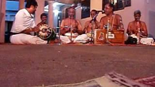 sri erode rajamani bhagavathar