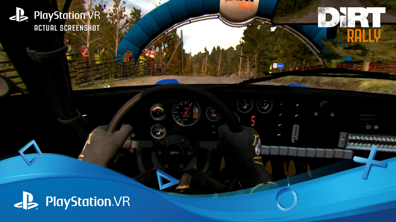 100 VR Games That You Should Absolutely Be Playing