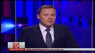 """""""POVRATNIK""""- prilog, AVTBL, 16.08.2017. godine"""