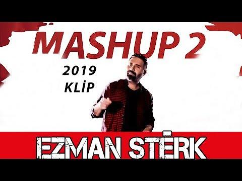 MASHUP 2 EZMAN STERK & ZEYNEP NURAN #KURDİSHMASHUP