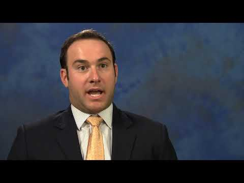 Landlord Maintenance Responsibility Florida - Q + A Palmetto Law Group, Tenant Attorneys Florida
