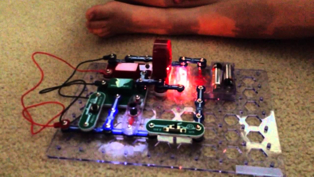 medium resolution of homemade new electronic circuit