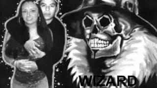 (OLDIES INSTRUMENTAL - CHICANO RAP INSTRUMENTAL #20