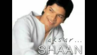 Tanha Dil (Best of Shaan) - Mp3
