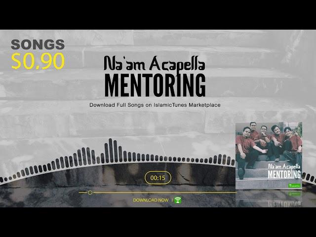 Naam - Mentoring