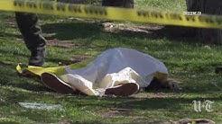 National City Homicide   San Diego Union-Tribune