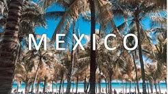MEXICO | Playa del Carmen