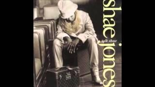 Shae Jones - Symptoms Of A Heartbreak
