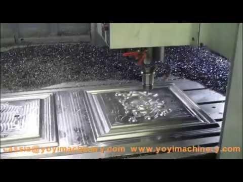steel door embossing dies, stainless steel door design malaysia
