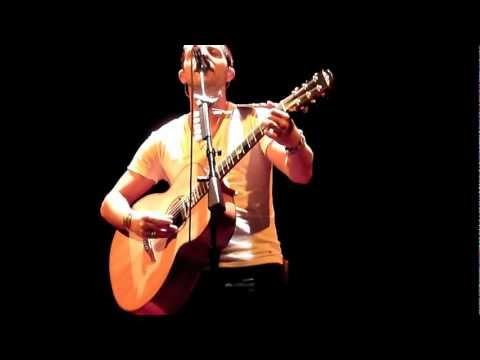James Morrison - Up mp3