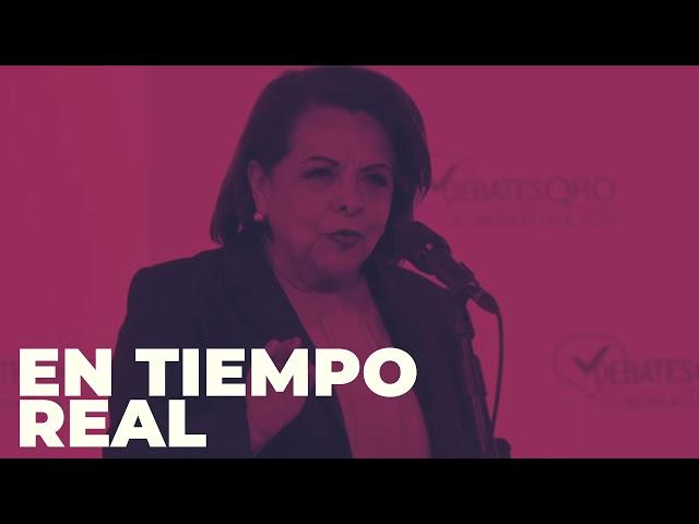#Elecciones #Querétaro2021