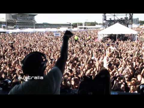 Erick Morillo & Eddie Thoneick ft. Shawnee Taylor - Live Your Life  [3Beat]
