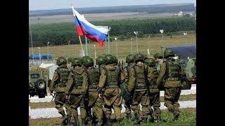 Российские военные базы в Беларуси или история обломов