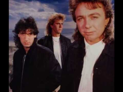 Human Nature Everytime You Cry Download