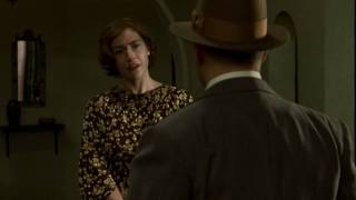 Mildred Pierce: Sneak Preview Part 1 Clip #1 (HBO)