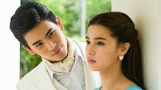 اجمل اغنية كورية حزينة على اروع مسلسل تايلندي حزين مترجمة عربية