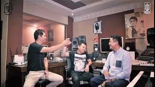 Obrolan Asix(k) Humania & Anang Hermansyah