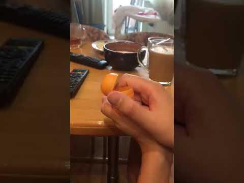 Как сделать лёд без формочек для вечеринки