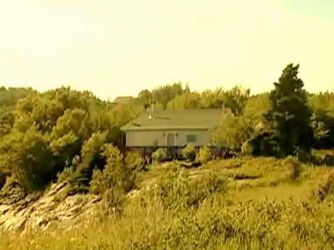 Vacances Essipit: Chalet Shipek (n° 16)