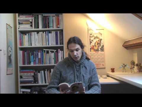 The Silent Language - Edward T. Hall