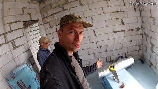 видео Подробно о гидроизоляционной ленте