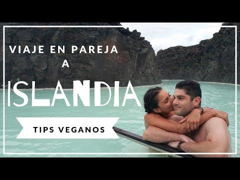 viaje-en-pareja-a-islandia- -abracadabra-vegan