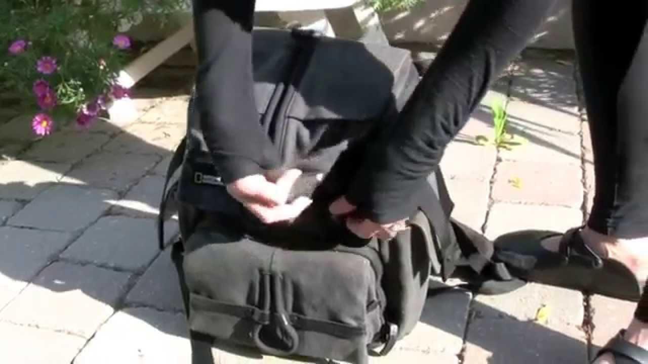 Рюкзак national geographic ng w5070 детские рюкзаки bag master