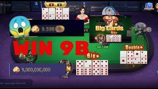 TIPS MENANG QQ- WIN 9B DOMINO QQ screenshot 2