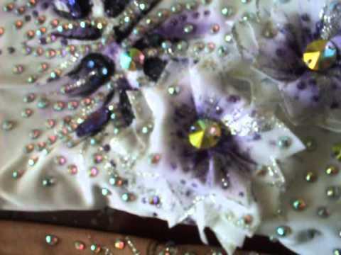 ВАЗА С ЦВЕТАМИ из резинок на крючке от подписчицы Татьяны Левощенко | Flower Rainbow Loom Charmиз YouTube · С высокой четкостью · Длительность: 13 мин55 с  · Просмотры: более 13.000 · отправлено: 10.07.2016 · кем отправлено: Olya Rainbow