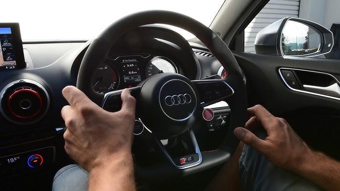 Euro Car Upgrades Pty Ltd Youtube