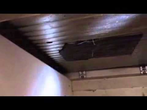 the-most-common-places-to-find-asbestos
