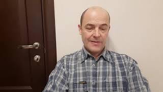 Федеральный закон о пчеловодстве принят. Только рад этому один Сергей Тастан.