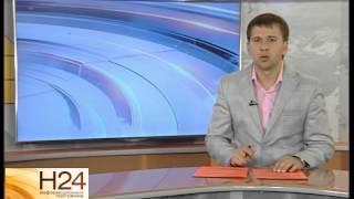 видео S7 Airlines расширяет географию полетов на Украине | Транспорт и Связь | Агентство экономической информации ПРАЙМ