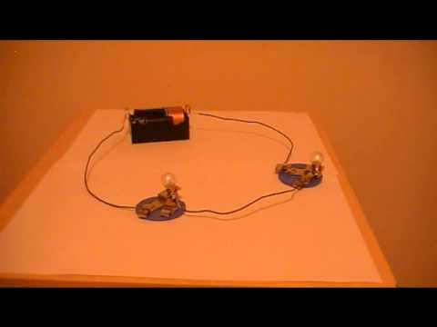 Simple circuits youtube for Minimalist household items