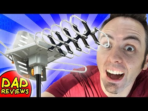 best-hdtv-antenna-|-hdtv-antenna-150-mile-range-unboxing-&-first-look-review